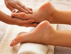 servicio-masaje-fincalaprincipal