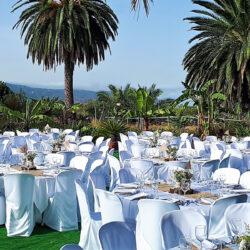 finca-laprincipal-lapalma-canarias-bodas